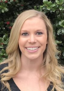 Chelsea Starr Irvin Orthodontics